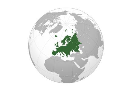 פרוייקטים באירופה – מיחזור מרכזיות טלפון