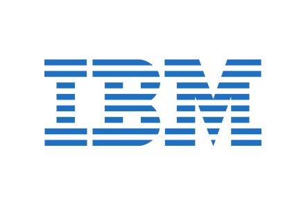 פרויקט לחברת IBM – מיחזור פסולת אלקטרונית